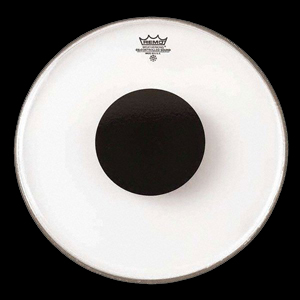 remo drum head skin