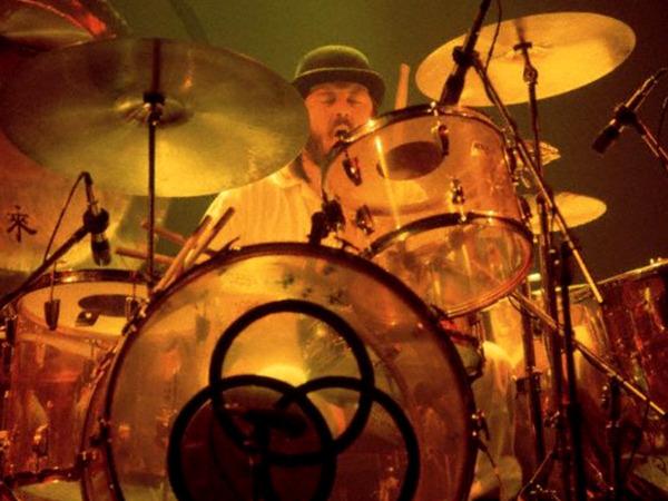 Ludwig Drums Wallpapers Ludwig-drum-kit-24-bonham