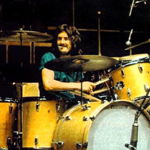 Classic Ludwig Drum Sets Ludwig Maple Drum Set Vintage